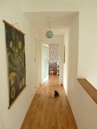 Lampen F Wohnzimmer Led Lampen Für Den Flur Frisch Auf Wohnzimmer Ideen Plus Verbatim Led