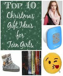 best 25 christmas gift ideas for teenage ideas on pinterest