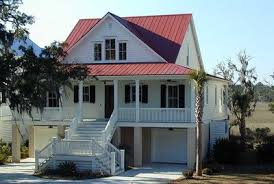 low country style house plans classic low country home plan 15007nc architectural designs