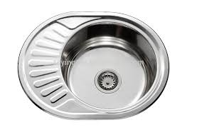 Oval Kitchen Sink Oval Shaped Kitchen Sink Wholesale Kitchen Sink Suppliers Alibaba