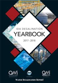 yearbook website water desalination report