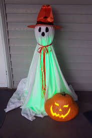 witch halloween crafts 78 best halloween crafts and ideas images on pinterest halloween