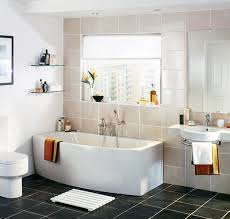 bathroom suites ideas bathroom gallery wickes co uk