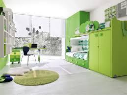 Kids Bedroom Furniture by Kid Bedroom Furniture Kids Loaded Loft Bed With Desk Bookcases