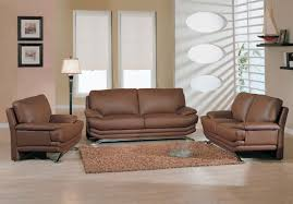 Modern Leather Living Room Furniture Sets Leather Living Room Furniture Sets As Modern Furniture Doherty