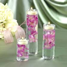 Plastic Clear Cylinder Vases 9 Cylinder Vases Dollar Tree Plastic 28027 Gallery Rosiesultan Com