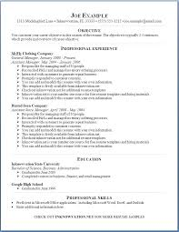 activities resume for college application template activities resume template zippapp co