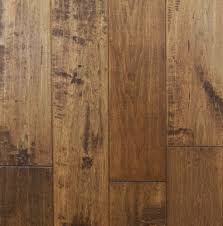 Natural Maple Laminate Flooring Golden Elite Hardwood Flooring