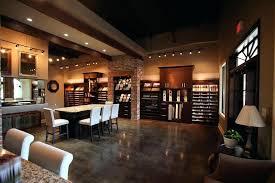 home design builder home design builder home builder design inspiring nifty design