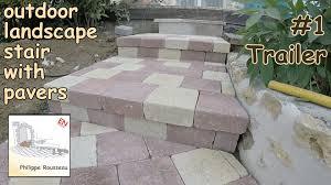 cinder block building plans decor how to build cinder block steps and curved cinder blocks