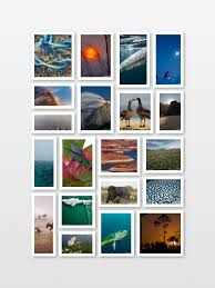 free photo grid u0026 collage maker for mac os x u0026 windows collageit