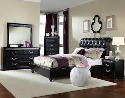 Venetian Bedroom Furniture Standard Furniture Venetian Black Bedroom 69250 Home Furniture