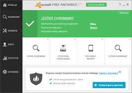 antywirus na nokia lumia darmowy avast free antivirus programy antywirusowe