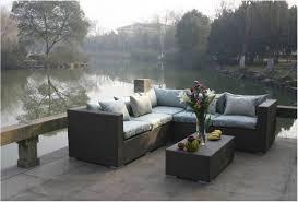 rattan lounge sofa rattan outdoor lounge furniture simplylushliving