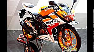 honda cbr150r mileage on road test ride honda cbr150r white edition youtube