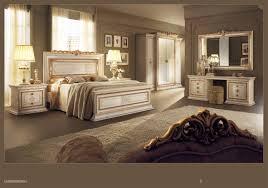 Turkish Furniture Bedroom Leonardo Night Arredoclassic Bedroom Italy Collections