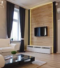 le wohnzimmer led wohnzimmer led le 20 images fernseher an wand montieren die