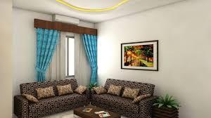 new interior design reality show inspirational home decorating
