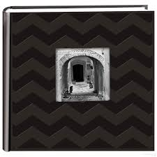pioneer 200 pocket fabric frame cover photo album picture frames photo albums personalized and engraved digital