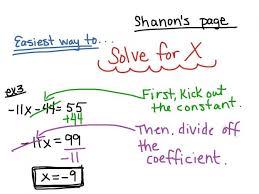 elementary algebra 1 0 flatworld redden eq0 koogra