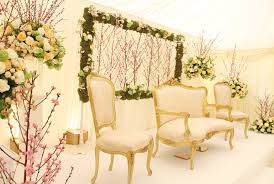 House Decoration For Engagement by Ceremony U0026 Wedding Stages Jay U0026 I Events U2013 For Weddings