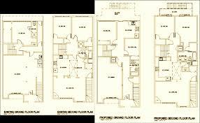 home renovation plans san francisco house plans internetunblock us internetunblock us