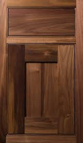 24 best walnut cabinetry images on pinterest kitchen cabinets