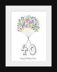 40th birthday invitations female alanarasbach com