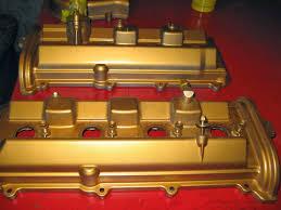 lexus gs430 oil spec flawless fitment 2006 lexus gs430 a new beginning contd