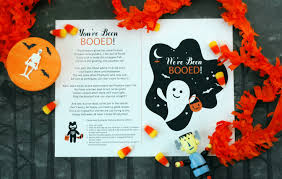 monster list of halloween projects 15 free halloween printables that the kids will love