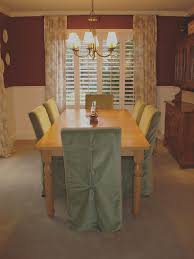 dual purpose dining room morganize with me morgan tyree