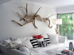Unique Wall Art Decor Unique Wall Art Website Inspiration Driftwood Wall Decor Home