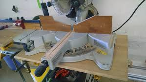 Wood Saw Table Kapex And Dewalt Mitre Saw Stand