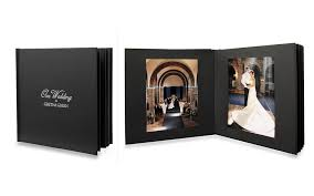 traditional wedding albums gretna green photography packages prices alister wedding