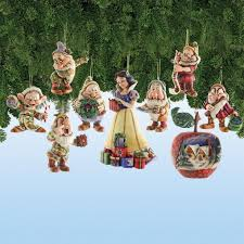 ornaments disney ornaments sets disney