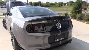 mustang gt500 cobra for sale 2014 shelby gt500 with mods 14 cobra mustang