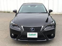 lexus car parts auckland 2013 lexus is 300h l version used car for sale at gulliver new