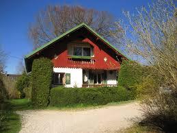 Home Architecture Styles Home Architecture Styles Alfiealfa Com