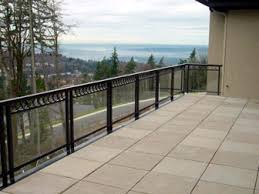 roof pavers adjustable pedestals tile tech pavers