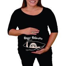 171 best halloween maternity shirts images on pinterest