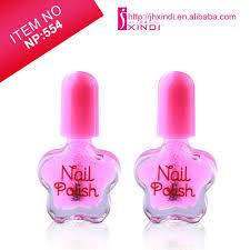 essie nail polish suppliers mailevel net