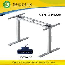 Electronic Height Adjustable Desk Wholesale At Electric Motor Parts Online Buy Best At Electric
