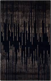 Modern Black Rugs 137 Best Carpets Rugs Images On Pinterest Carpet Rugs And Carpets