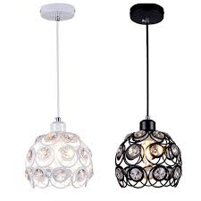 Cheap Chandeliers For Dining Room by Online Get Cheap K9 Crystal Chandelier Aliexpress Com Alibaba Group