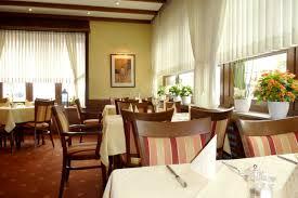 Restaurant Bad Waldliesborn Hotel Zur Post In 33397 Rietberg Deutschland
