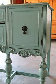 100 ideas to try about old to new painted furniture furniture