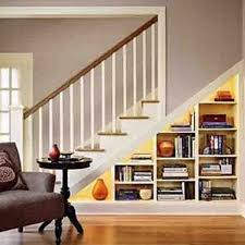 35 best understairs images on pinterest home ideas interior