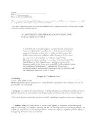 quotes from the scarlet letter quiz worksheet the scarlet letter