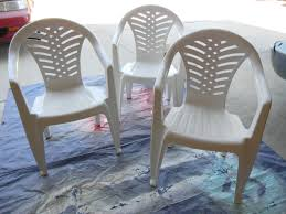 Home Depot Chairs Plastic Chairs Us Leisure Low Back Hunter Green Patio Chair 141597 The