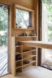 tiny cabins topanga cabin u2013 tiny house swoon